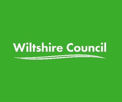 Logo of local authority